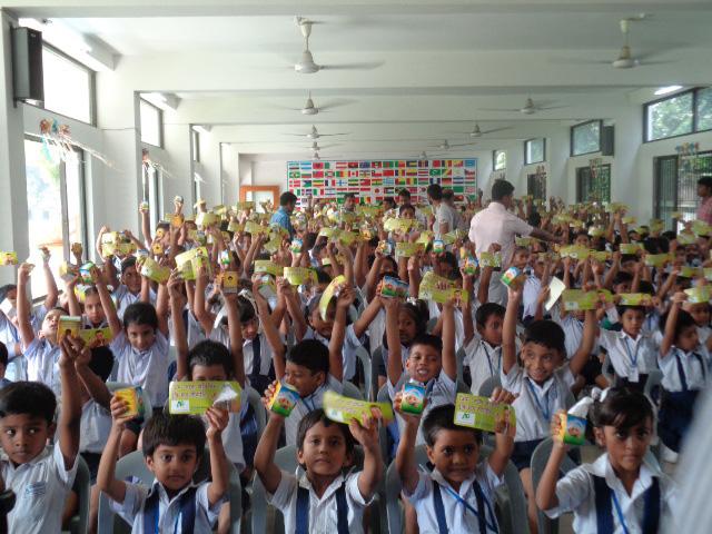 2-Youriko-Angel-School,-Konabari,-Gazipur