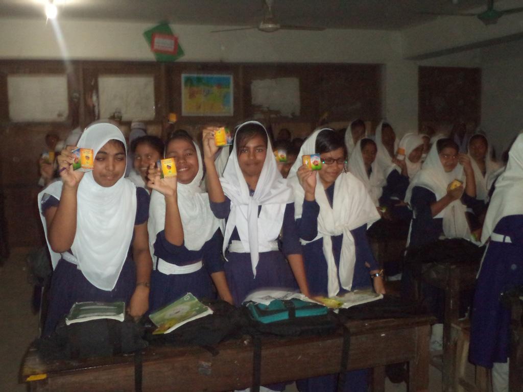 7-Mir-Noabul-Haque-Memorial-School,-Chittagonj