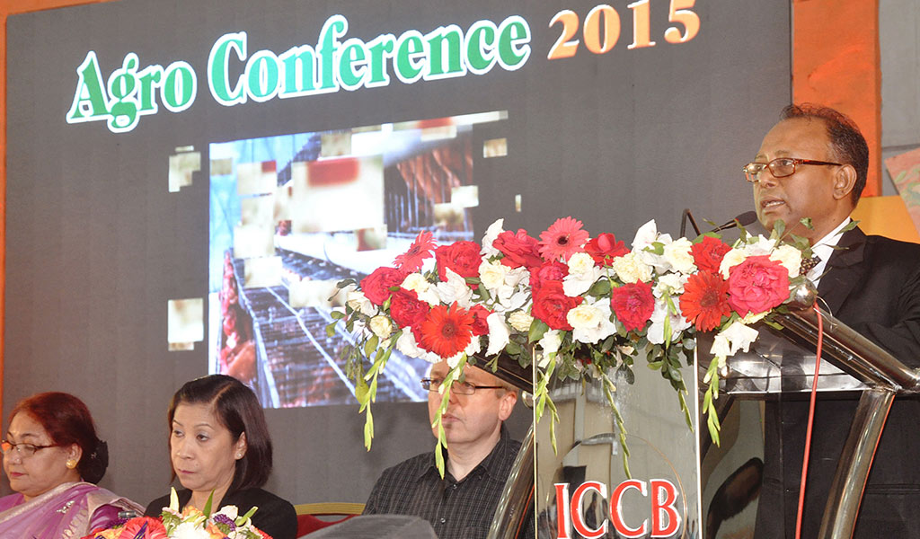 agro-conference_02