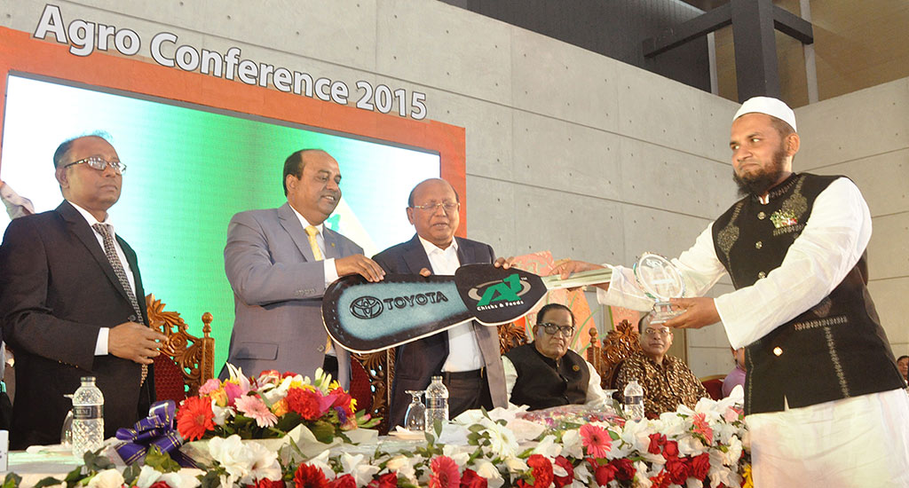 agro-conference_06