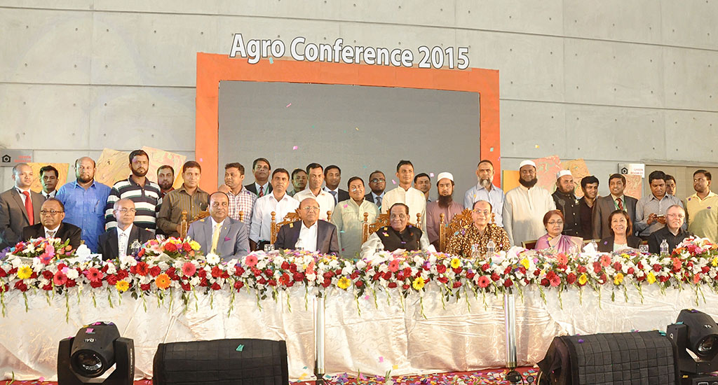 agro-conference_10