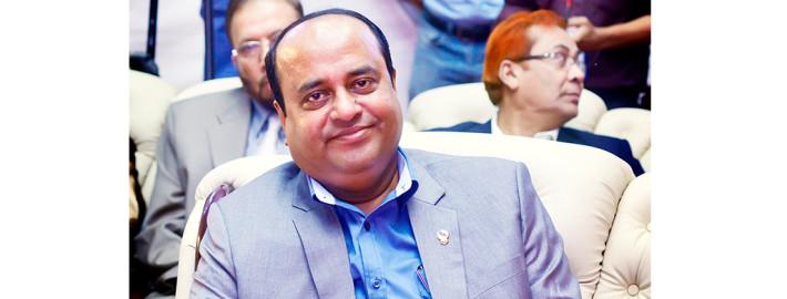 chairman_photo1