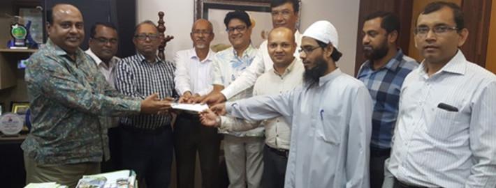 news-rohinga